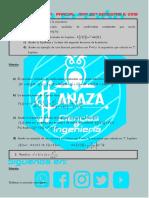 ECUACIONES DIFERENCIALES ORDINARIAS DE ORDEN SUPERIOR.pdf