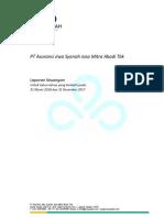 0173220bf2_a95881f55d.pdf