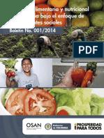 boletin-01-2014-Situacion-alimentaria-colombia-enfoque-determinantes-sociales.pdf