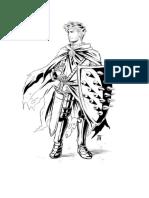 Paladino-Rework-RPGista.pdf