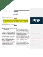 Celulas Procariotas Inform