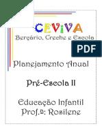 Pre Escola2