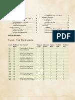 The Lost Art of Truespeech 2.2.pdf
