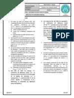 Practica Fis 102 Segundo Parcial Grupo c