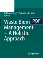 Lakhveer Singh, Vipin Chandra Kalia (eds.)-Waste Biomass Management – A Holistic Approach-Springer International Publishing (2017).pdf