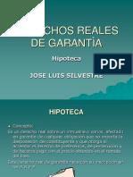 Hipoteca Jose Luis (2) (1)