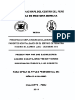 tesis centro.pdf