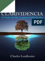 CLARIVIDENCIA_nodrm.pdf