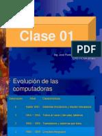 2.-2019_I_ArqComp_Clase 01.pptx