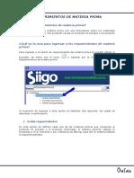 REQUERIMIENTOS-DE-MATERIA-PRIMA2.pdf