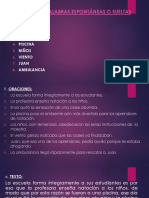 Diapositiva Del Textoo