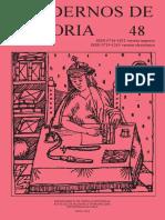 pdf 54 mb.pdf