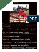 FRASES BÁSICAS EN QUECHUA.docx