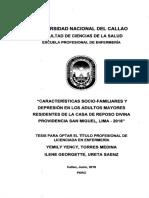 Torres Medina y Ureta Saenz_TESIS_2018.pdf