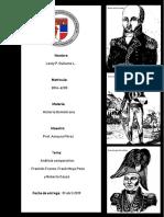 COMPARACION HISTORIA new.pdf