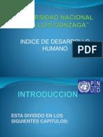 INDICE DE DESARROLLO HUMANO.pptx