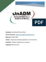 IMIC_U1_A1_JORR