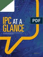 IPC-at-a-Glance.pdf