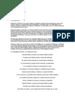LA VELADA DE VENUS -pervigilium veneris.docx