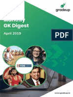 Monthly Digest April 2019 Eng.pdf 51