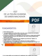 diapositivas sem 4.ppt (1).pptx