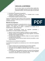 CURVA DE LA HISTÉRESIS.pdf