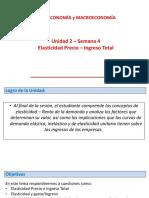 S04_2 - Elasticidad  Precio - Ingreso Total - 2019-2.pptx