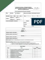Administraciondeproyectosindustriales.pdf