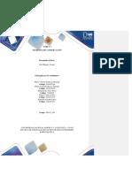 Consolidado Final Teoremas.pdf