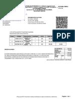 021028008E08B38FFC0A0D0866E77EA05A2153E1.pdf