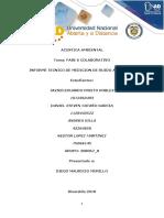 INFORME TECNICO DE MEDICION DE RUIDO AMBIENTAL_208067_8 (1).docx
