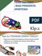 SAP KLP 2