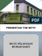 Presentasi Tim Mutu.pptx