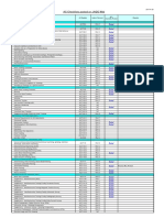 AC_List20170426.pdf