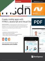 MDN_0214DG.pdf