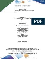 Tarea 4 Consolidado Ejercicios grupales (2).docx