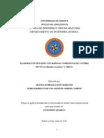 020-TESIS.IQ.pdf