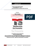 Lesson Plan- Graphic Design.docx