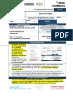 FTA-Derecho Aduanero 2019-1B-M2 (aduanas)listo enviado.docx