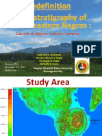 NORSU_Stratigraphy Southeast Negros_reduced.pdf
