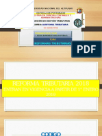 Reforma Tributaria.pptx