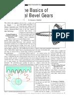 bevellgear.pdf