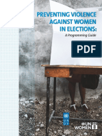 Preventing-VAW-in-elections-en.PDF