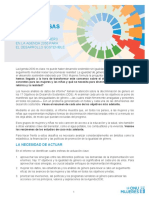 SDG-report-Fact-sheet-Global-es