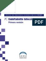 endoftalmitis_primerarevision