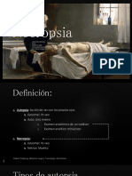 necropsia-141203234047-conversion-gate01.pdf