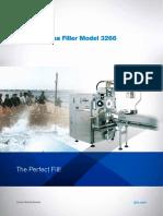 Tuna-Filler-Mod-3266-1503-EN.pdf