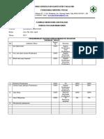 monitoring dan evaluasi mutu admen.docx