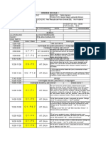 Roteiro Técnico Senhora Tentação.pdf