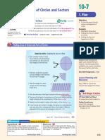 circle sectors.pdf